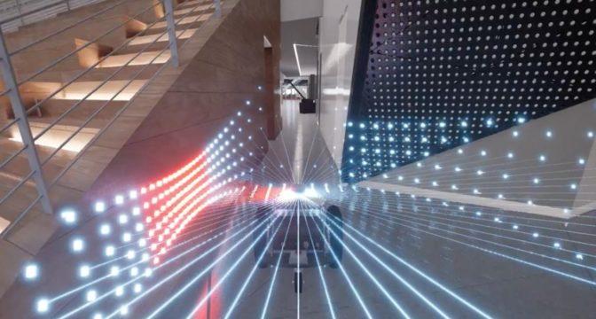 Kaya发布,英伟达Isaac SDK为自主机器带来了现代AI